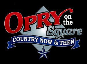 _opry-on-the-square