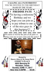 Birthday Bash Poster FINAL-page-001 (1)