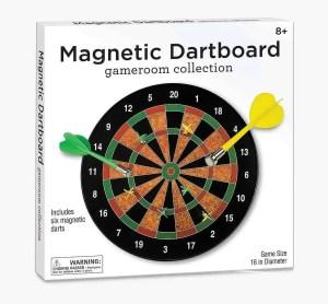dart board kids