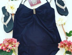 7 Ways to Achieve Body Confidence with UK Swimwear