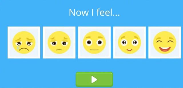 Smartick Review Emoji