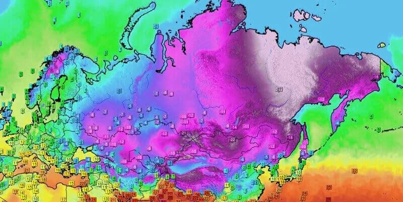 sibéria-freeze-inverno