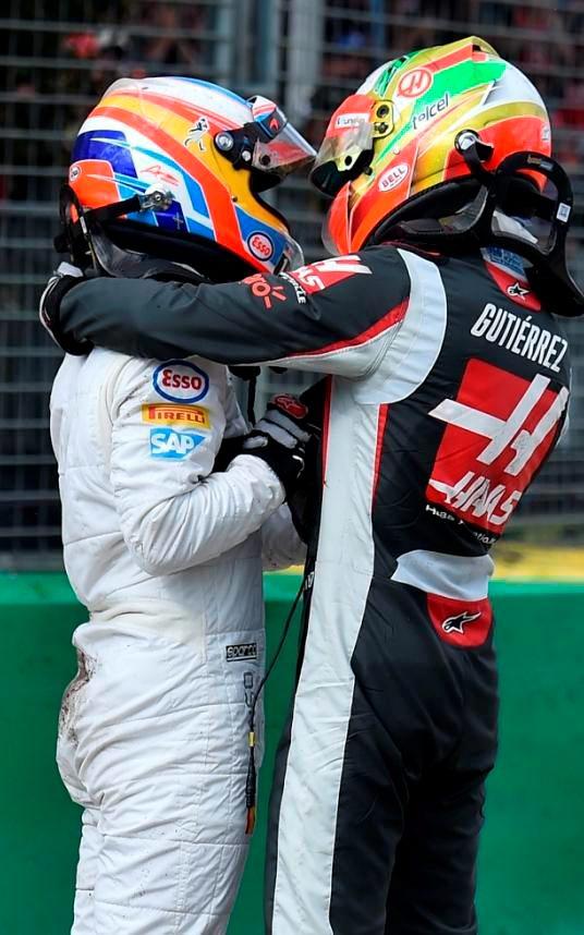 Alonso3