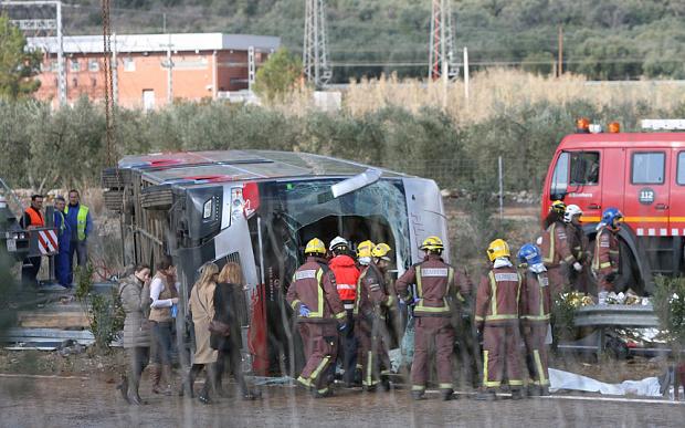 spain-crash-fireme_3597926b