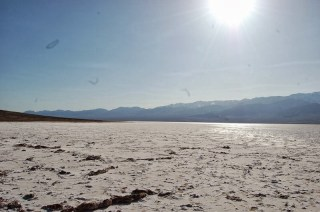 Badwater
