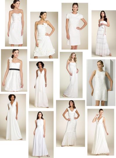 nordstrom rack wedding dresses cheap online