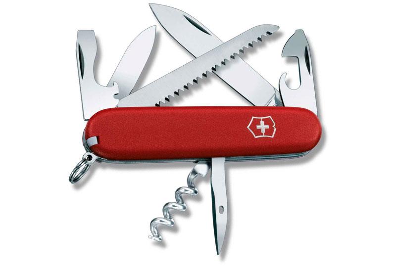 Canivete multiuso – Canivete suiço vitorinox