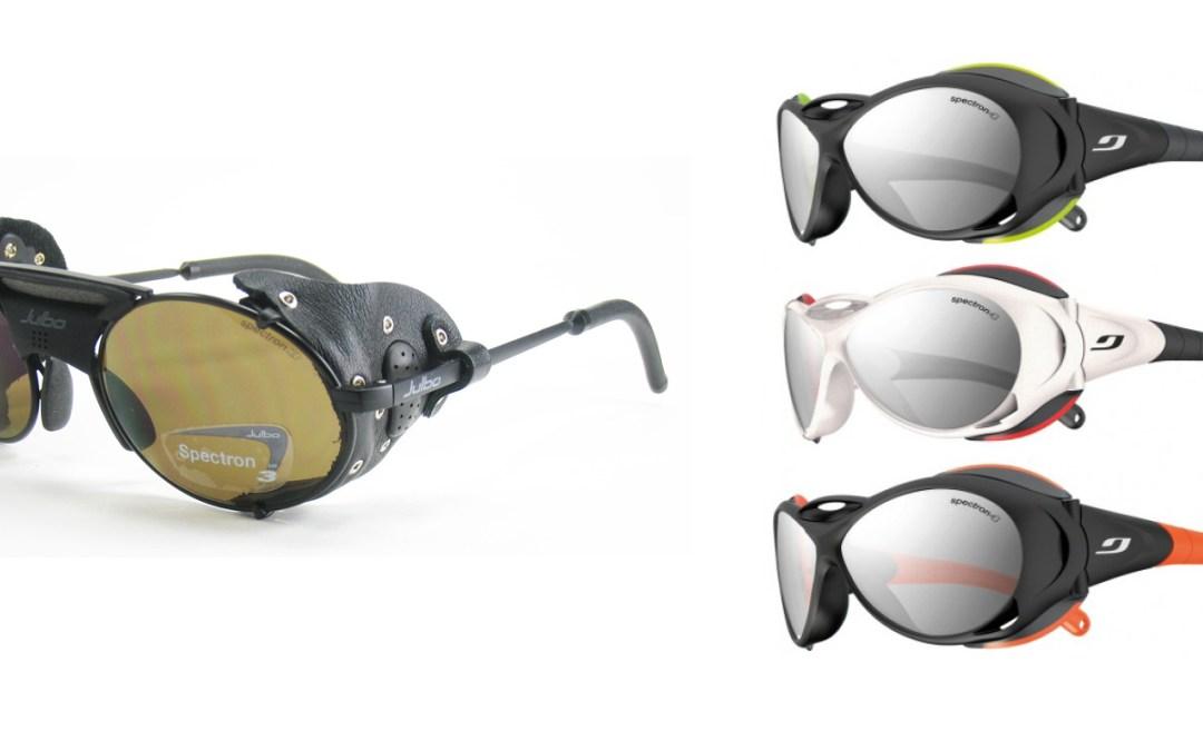 Óculos de Alta Montanha Julbo