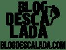 blog de escalada