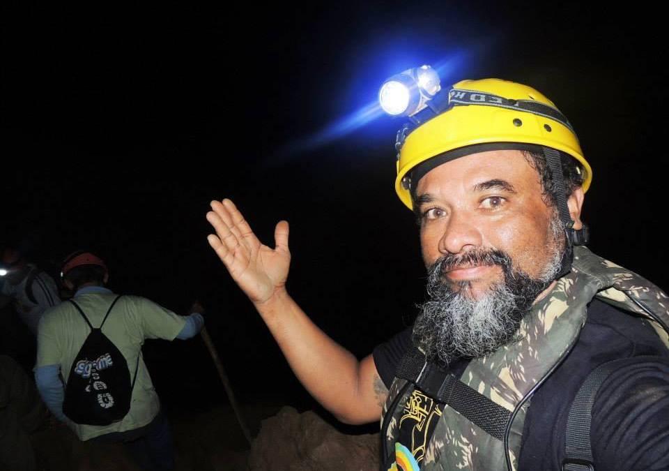 Gilmar Batista Santos – Gama (DF)