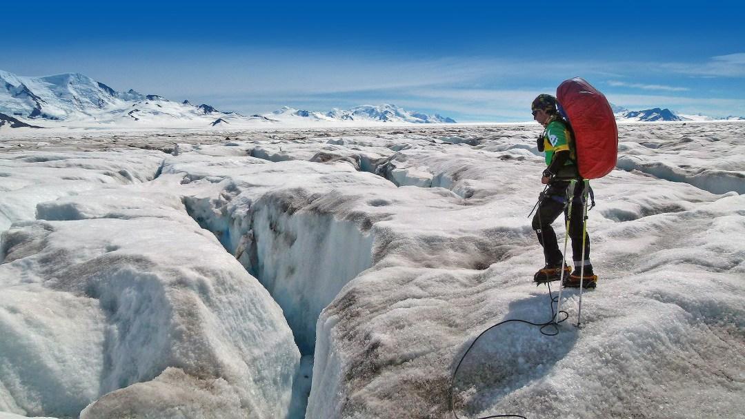 perfil-freddy-duclerc-gelo-continental2