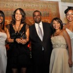 Collective Renaissance Guild 2nd Annual Winter Ball