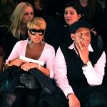 Mary J. Blige Rep Denies Singer Punched Husband