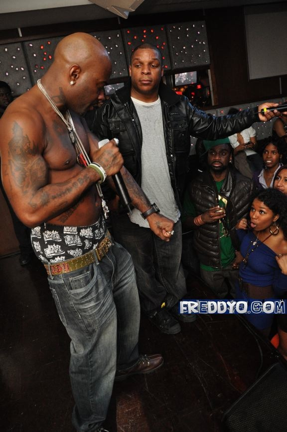 Naughty_by_Nature fgdfhd