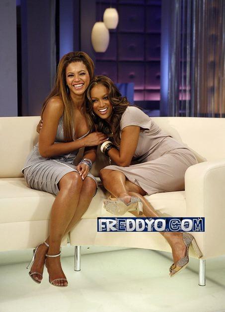 Tyra_Banks_Beyonce