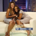 Tyra Banks Announced The End Of The Tyra Show…