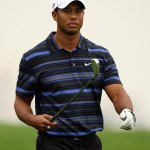 "Tiger Woods Issues Apology For ""Transgressions"""