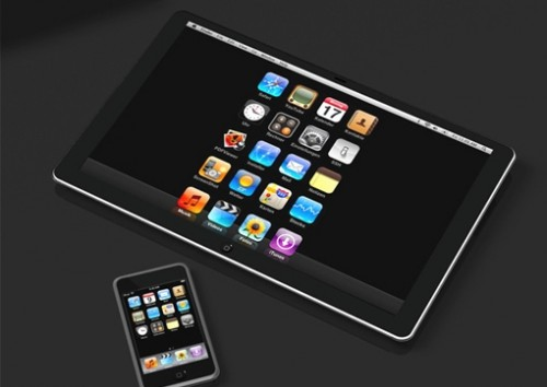 apple-macintosh-tablet-2-500x354