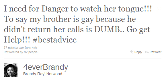 brandy-twitter
