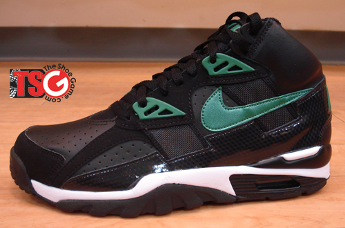 Nike Air Trainer SC Bo Jackson