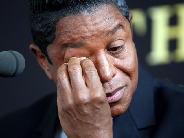 Jermaine-Jackson-Michael-Jackson