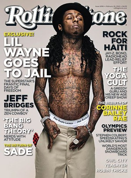 weezy-rolling-stone-e1265216011383
