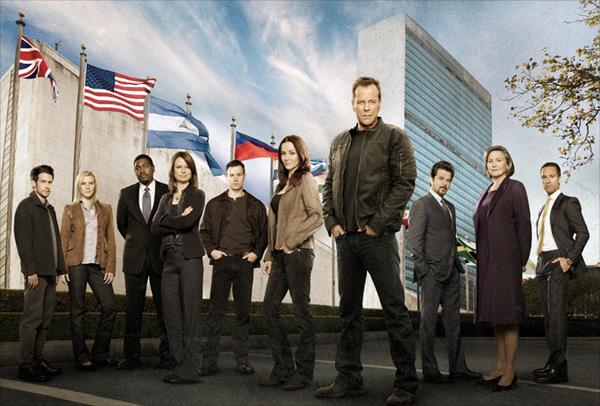 24_Season_8_Cast