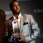 Diddy Has Pissed Off The Wrong Vodka Mogul