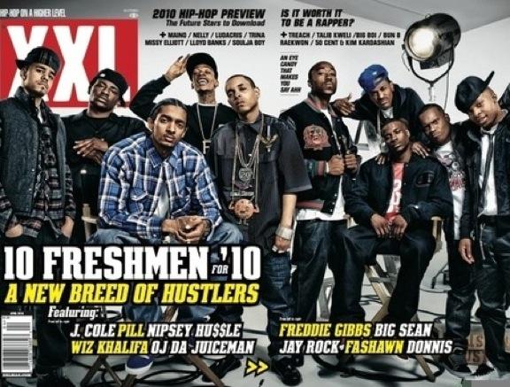 freshmen-2010-cover-for-top1