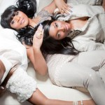 SWV New Album Comes Out Later This Year