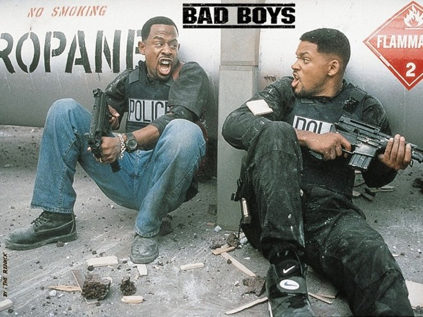 bad_boys_1