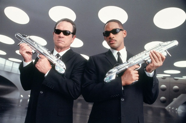 Men In Black1