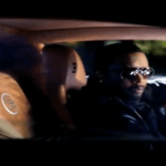 """Diddy / Dirty Money (Feat. Rick Ross & T.I.) """"Hello, Good Morning"""""""