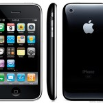 Wal-Mart Cutting Prices On iPhones!
