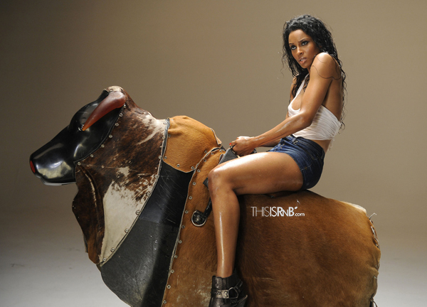ciara-ride-it-4