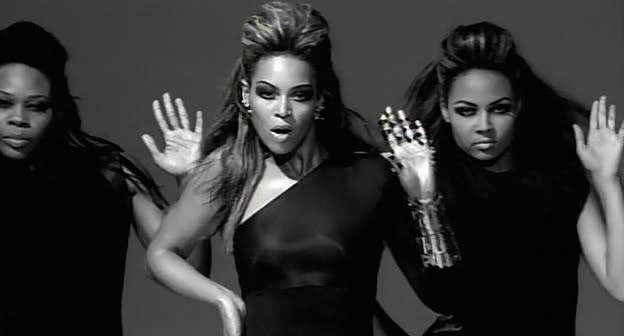 BeyonceSingleLadies7