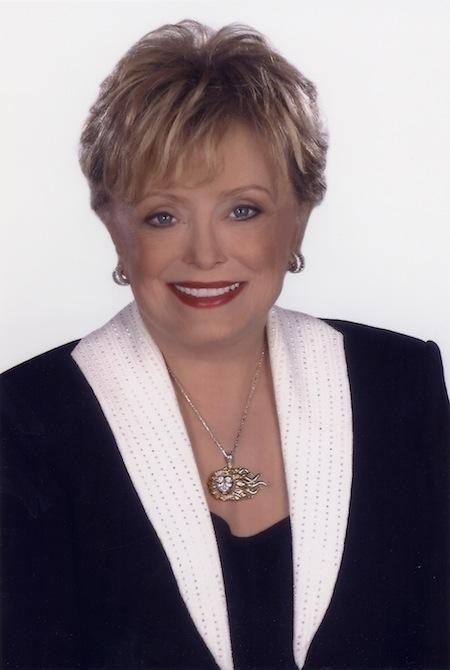 Golden Girls Star Rue McClanahan Dies At 76 - FreddyO.com ...