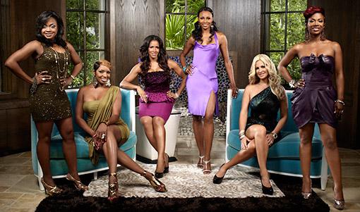 Atlanta-Housewives_510
