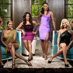 "Bravo Shows Off The New Cast Of ""The Real Housewives of Atlanta"""