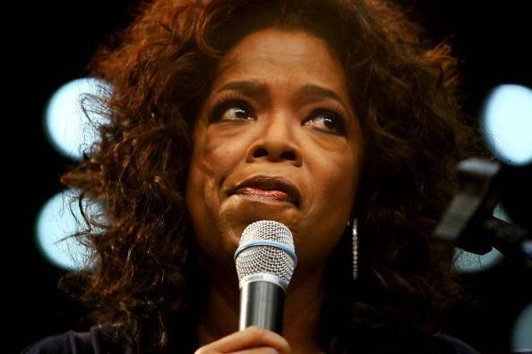 oprah-getty