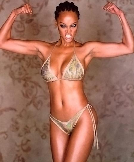 tyra-banks-bikini