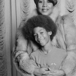 Aretha Franklin's Son Beaten Badly In Detroit