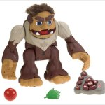 O Gadget Of The Week From Target: BIGFOOT