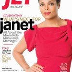 Janet Say She Never Wanted To Be In The Music Industry Joe Made Her