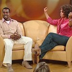 Kanye West Cancels Appearance On The Oprah Show Via Email