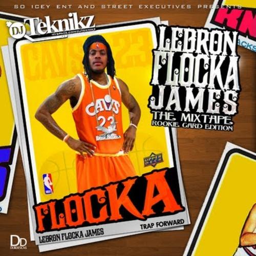 waka-flocka-lfj-cover