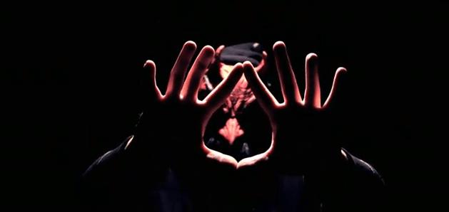 MC-HammerJay-Zae