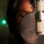 """New Video: Common, Jennifer Hudson, Lupe Fiasco And No I.D. On """"We Can Do It Now"""""""