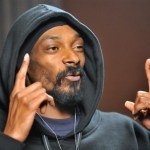 "Snoop Dogg Says Next Album Won't Be ""Doggystyle"" Sequel"
