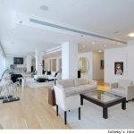 Will & Jada Pinkett Smith Pay 55,000 A Month In Rent